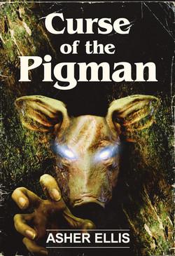 Curse of the Pigman