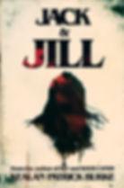 Jack & Jill Cover Art