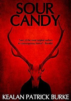 Sour Candy - Digital.jpg