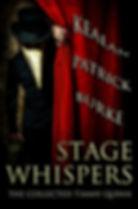 StageWhispersNewBN.jpg