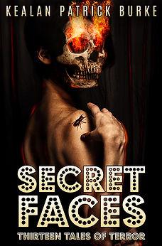 Secret Faces small.jpg