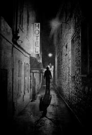 Alley Man.jpg