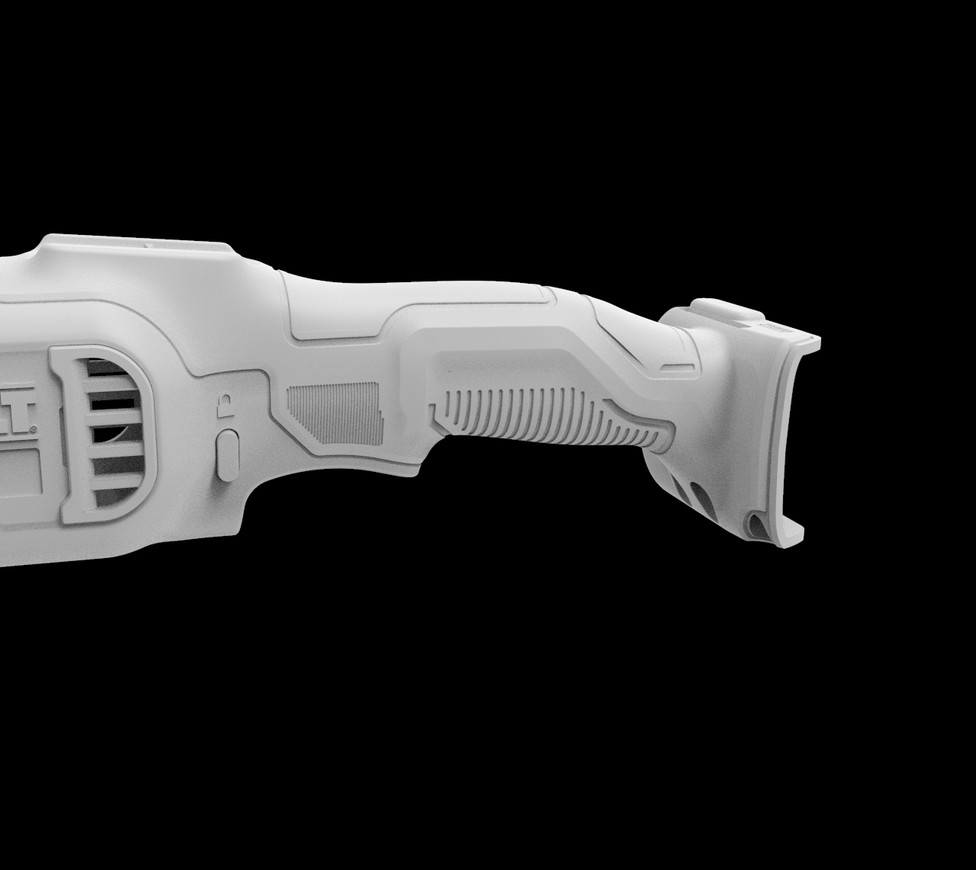 render of handle section.43.jpg