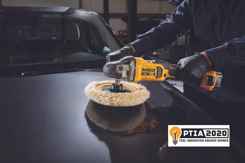 PITA AWARD-correct logo.jpg
