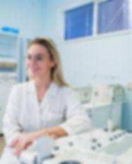 medicaltechwithglasses.jpg