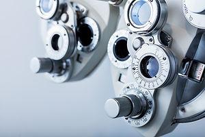 optical-equipment-for-testing-vision-K4U
