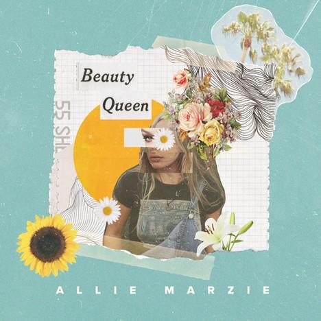 Beauty Queen Art.jpg