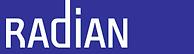 Logo-Radian-eclairage-300x83.png
