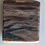 Thumbnail: Cedarwood Eucalyptus Patchouli Birch Sap Soap