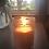 Thumbnail: Soy All Natural Candles