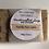 Thumbnail: Vanilla Nut Latte Exfoliating Soap Bar