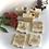 Thumbnail: Wildflower Birch Sap Soap