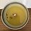 Thumbnail: Massage Candles - Luxury