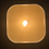 Thumbnail: Homesteader Candle: Insect Away