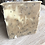 Thumbnail: Dock Coffee and Cream XL Soap Bar