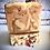 Thumbnail: Wine and Roses Bar Soap