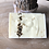 Thumbnail: Lemongrass Eucalyptus Soap Bars