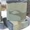 Thumbnail: Woodland Rain Rice Bran Soap