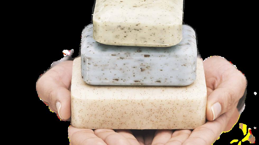 Lakeside Lavender Soap