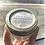 Thumbnail: Whipped Lavender Mint Body butter