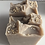Thumbnail: Apple Oatmeal Shea Soap (Vegan)