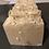 Thumbnail: Honey N Oats Goats Milk Soap
