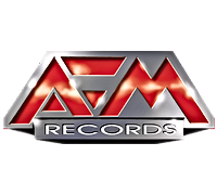 AFM-Records.png