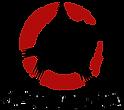 Alora Logo.png