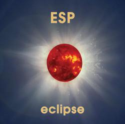 Eclipse - 2005