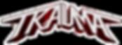 trauma red logo.png