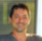 Lance Ziegler