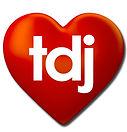 TDJ Heart