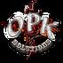 OPK Solutions Logo