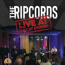 Ripcords Live.jpg