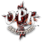 OPK Logo Final Grey 3 128 x 128.png