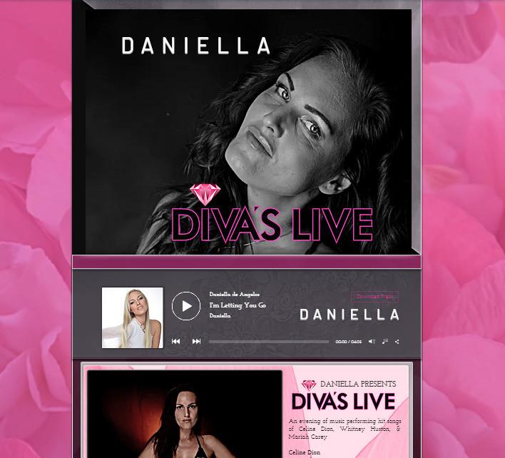 Daniella OPK