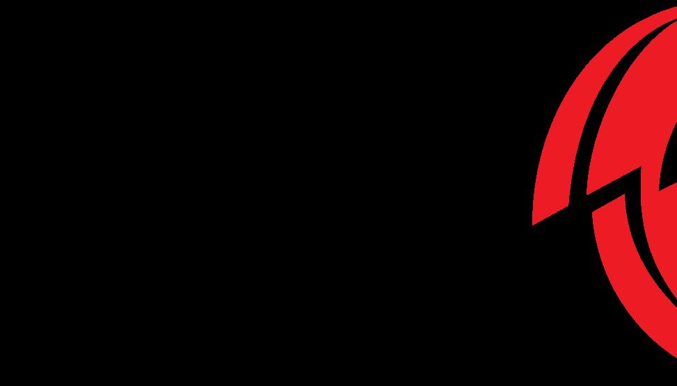 Signal 13