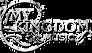 My Kingdom Music.png
