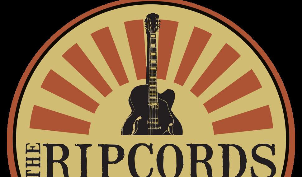 Ripcord-Logo-1.png