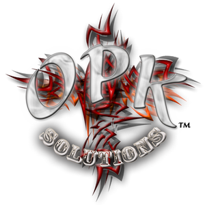 OPK Solutions
