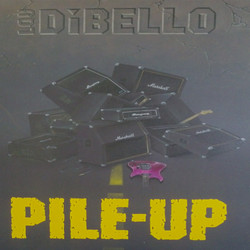 Pile Up - 1994