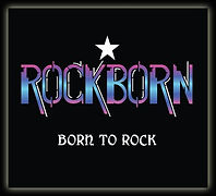 Rockborn