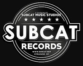 Subcat.jpg
