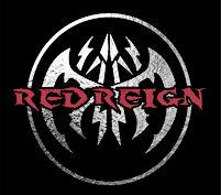 Red Reign.jpg