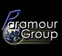 Paramour Group