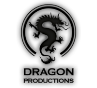 Dragon-Productions.png
