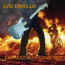 The Axeman Cometh - 2006