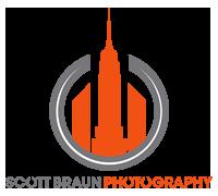 Scott-Braun.png