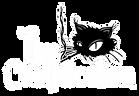cat-logo-wht-txt.png
