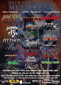 Attika 2019 Metalfest.JPG